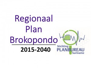 Regionaal Plan