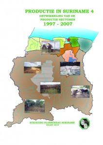 Productie in Suriname 4_001