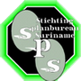 Planning Office Suriname – SPS