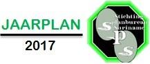 jaarplan2017-pic