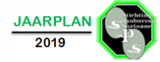 Jaarplan 2019