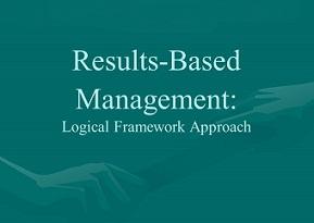 Basistraining Results-Based Management (RBM) voor de ministeriële Plan Units